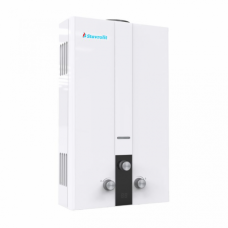 Газовый водонагреватель Stavrolit JSD 20 W (белая)