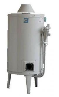 Газовый котел АОГВ-11,6 - Одноконтурный
