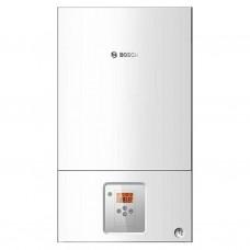 Настенный газовый котел Bosch Gaz WBN6000-12C RN S5700