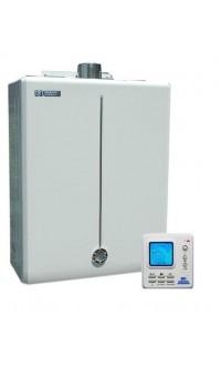 Газовый котел Daewoo DGB - 100 MSC