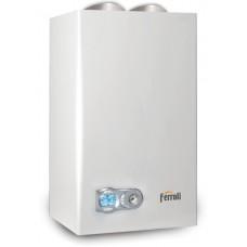 Газовый котел Ferroli Fortuna Pro F13