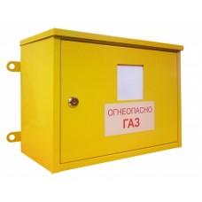 Ящик защитный для счетчика газа G6