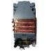 Водонагреватель газовый SUPERFLAME SF0320 10L