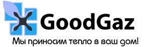 GoodGaz